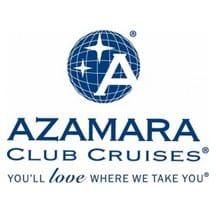 Azamara Club Cruises fleet